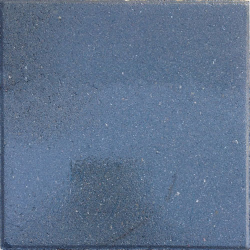 Плитка вибролитая «Квадрат»