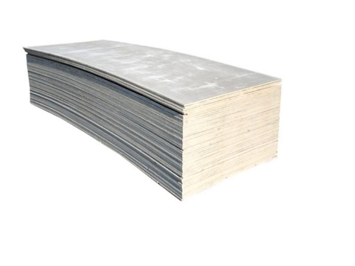 цементно стружечная плита ЦСП