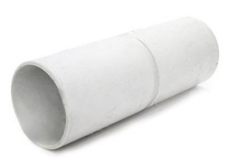 Безнапорные асбестоцементные трубы