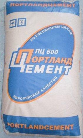 М 500 -Д0 (Михайловский) 50 кг